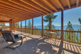 Listing Image 20 for 409 Lakeview Drive, Meeks Bay, CA 96142