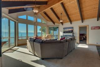 Listing Image 2 for 409 Lakeview Drive, Meeks Bay, CA 96142