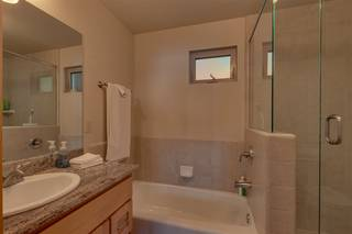 Listing Image 21 for 409 Lakeview Drive, Meeks Bay, CA 96142