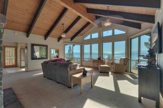 Listing Image 3 for 409 Lakeview Drive, Meeks Bay, CA 96142