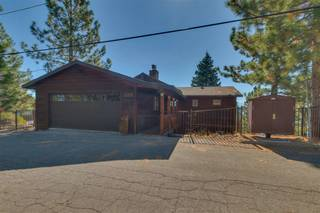 Listing Image 4 for 409 Lakeview Drive, Meeks Bay, CA 96142