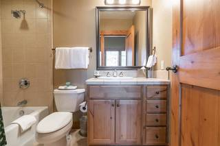 Listing Image 9 for 12585 Legacy Court, Truckee, CA 96161