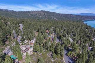 Listing Image 11 for 9080 Scenic Drive, Tahoma, CA 96142