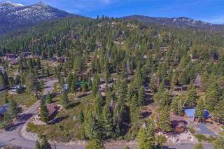 Listing Image 12 for 9080 Scenic Drive, Tahoma, CA 96142