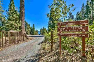 Listing Image 15 for 9080 Scenic Drive, Tahoma, CA 96142