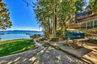Listing Image 17 for 9080 Scenic Drive, Tahoma, CA 96142