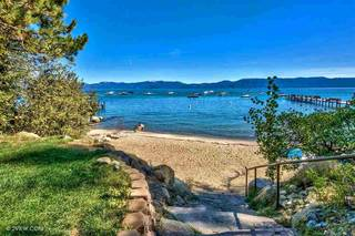 Listing Image 18 for 9080 Scenic Drive, Tahoma, CA 96142