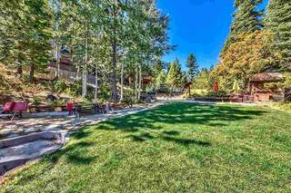 Listing Image 19 for 9080 Scenic Drive, Tahoma, CA 96142