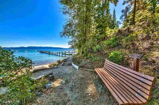 Listing Image 20 for 9080 Scenic Drive, Tahoma, CA 96142
