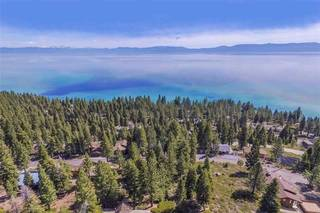 Listing Image 2 for 9080 Scenic Drive, Tahoma, CA 96142