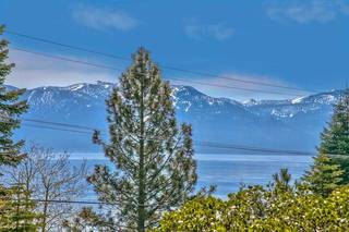 Listing Image 3 for 9080 Scenic Drive, Tahoma, CA 96142