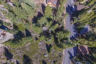 Listing Image 5 for 9080 Scenic Drive, Tahoma, CA 96142