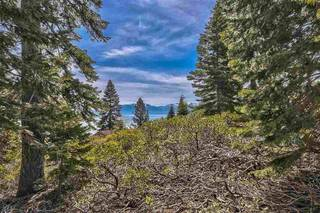 Listing Image 9 for 9080 Scenic Drive, Tahoma, CA 96142