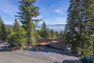 Listing Image 10 for 9080 Scenic Drive, Tahoma, CA 96142