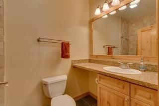 Listing Image 13 for 10868 Cinnabar Way, Truckee, CA 96145-0407