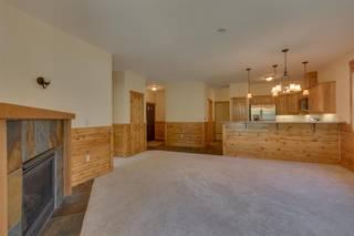 Listing Image 4 for 10868 Cinnabar Way, Truckee, CA 96145-0407