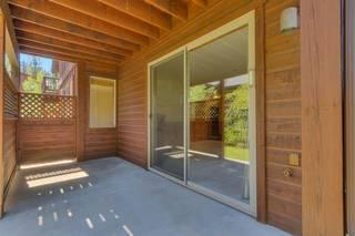 Listing Image 6 for 10868 Cinnabar Way, Truckee, CA 96145-0407