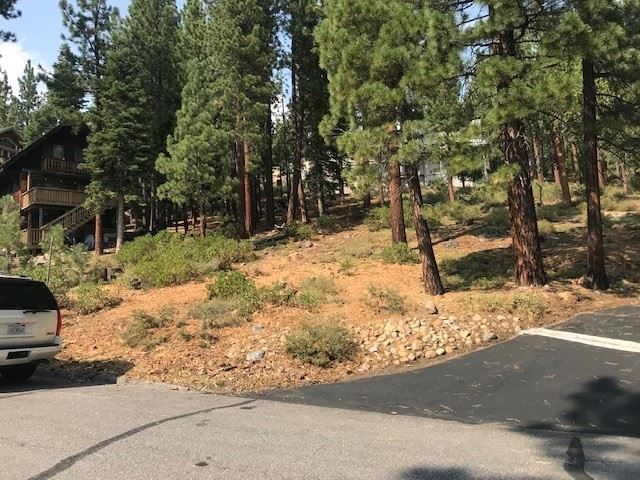 Image for 1430 Commonwealth Drive, Tahoe Vista, CA 96148-0000
