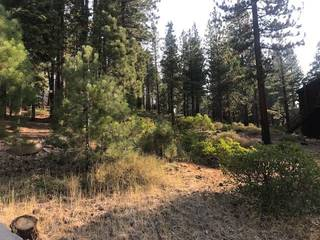 Listing Image 2 for 1430 Commonwealth Drive, Tahoe Vista, CA 96148-0000