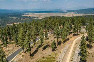 Listing Image 11 for 19085 Glades Place, Truckee, CA 96161