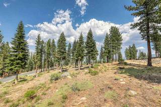 Listing Image 12 for 19085 Glades Place, Truckee, CA 96161