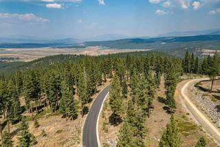 Listing Image 13 for 19085 Glades Place, Truckee, CA 96161