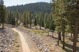 Listing Image 15 for 19085 Glades Place, Truckee, CA 96161