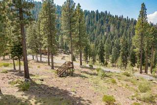 Listing Image 16 for 19085 Glades Place, Truckee, CA 96161