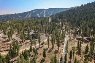 Listing Image 17 for 19085 Glades Place, Truckee, CA 96161