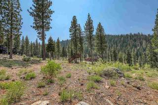 Listing Image 19 for 19085 Glades Place, Truckee, CA 96161