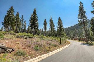 Listing Image 20 for 19085 Glades Place, Truckee, CA 96161