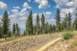 Listing Image 5 for 19085 Glades Place, Truckee, CA 96161
