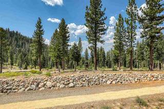Listing Image 8 for 19085 Glades Place, Truckee, CA 96161
