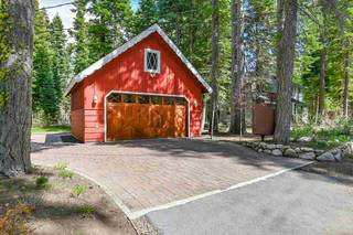 Listing Image 16 for 7057 Lewis Avenue, Tahoma, CA 96142-0000