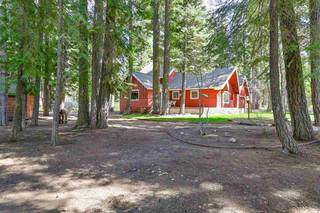 Listing Image 20 for 7057 Lewis Avenue, Tahoma, CA 96142-0000