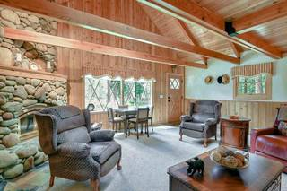 Listing Image 2 for 7057 Lewis Avenue, Tahoma, CA 96142-0000