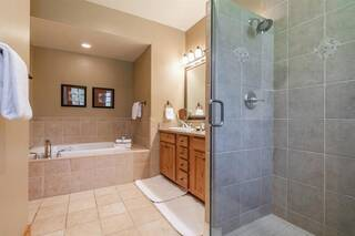 Listing Image 11 for 12596 Legacy Court, Truckee, CA 96161
