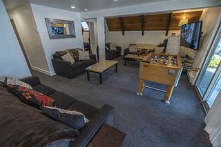 Listing Image 16 for 15927 South Shore Drive, Truckee, CA 96161