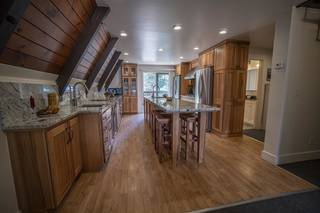 Listing Image 4 for 15927 South Shore Drive, Truckee, CA 96161