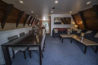 Listing Image 7 for 15927 South Shore Drive, Truckee, CA 96161