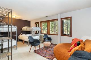 Listing Image 13 for 13945 Davos Drive, Truckee, CA 96161