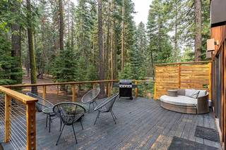 Listing Image 20 for 13945 Davos Drive, Truckee, CA 96161