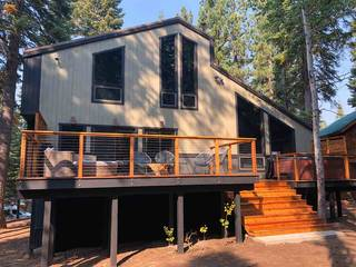 Listing Image 2 for 13945 Davos Drive, Truckee, CA 96161