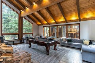 Listing Image 3 for 13945 Davos Drive, Truckee, CA 96161