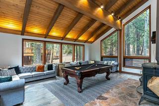 Listing Image 4 for 13945 Davos Drive, Truckee, CA 96161