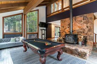 Listing Image 5 for 13945 Davos Drive, Truckee, CA 96161