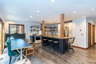 Listing Image 7 for 13945 Davos Drive, Truckee, CA 96161