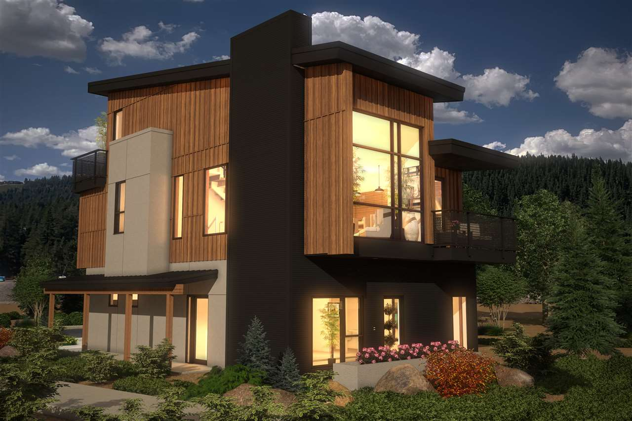 Image for 12913 Ice House Loop, Truckee, CA 96161