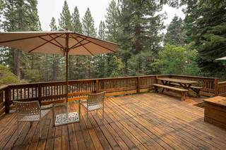 Listing Image 11 for 10535 Whitetail Lane, Truckee, CA 96161