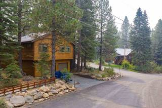 Listing Image 18 for 10535 Whitetail Lane, Truckee, CA 96161